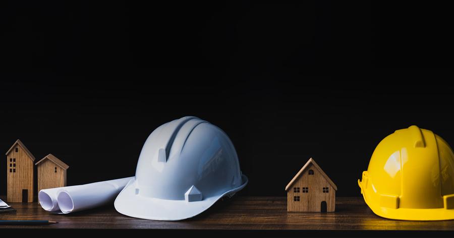 Detrazioni fiscali: la soluzione è un nuovo condono edilizio