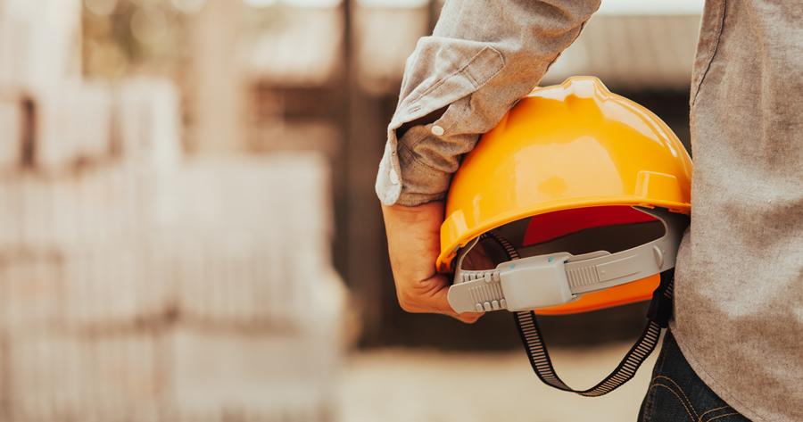 Detrazioni fiscali edilizia 2021: quali possono optare per cessione del credito?