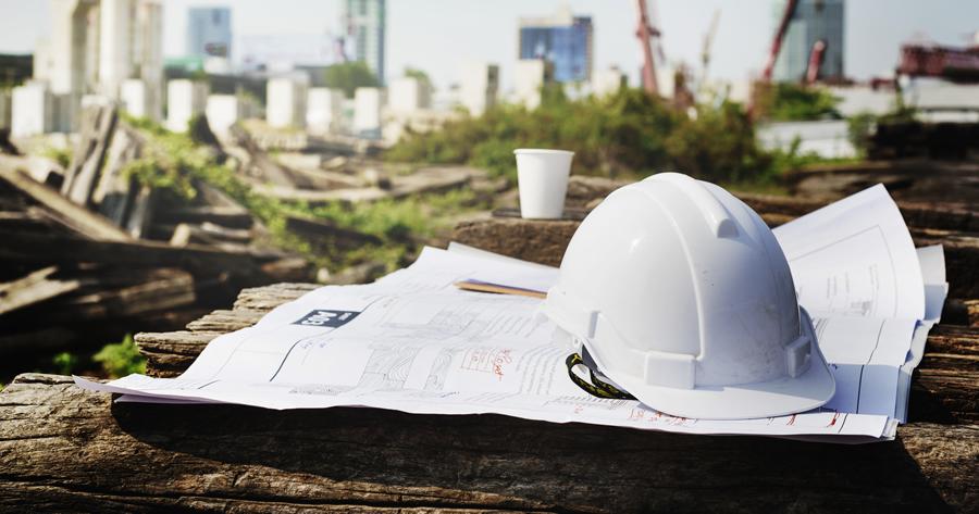 Superbonus 110%, Ecobonus, bonus ristrutturazioni e bonus facciate: facciamo il punto