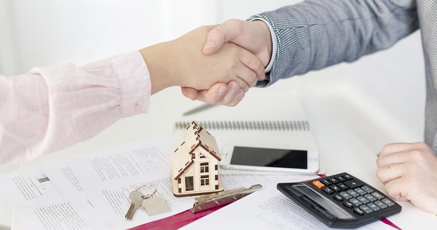 Detrazioni fiscali: cosa accade in caso di vendita dell'immobile?