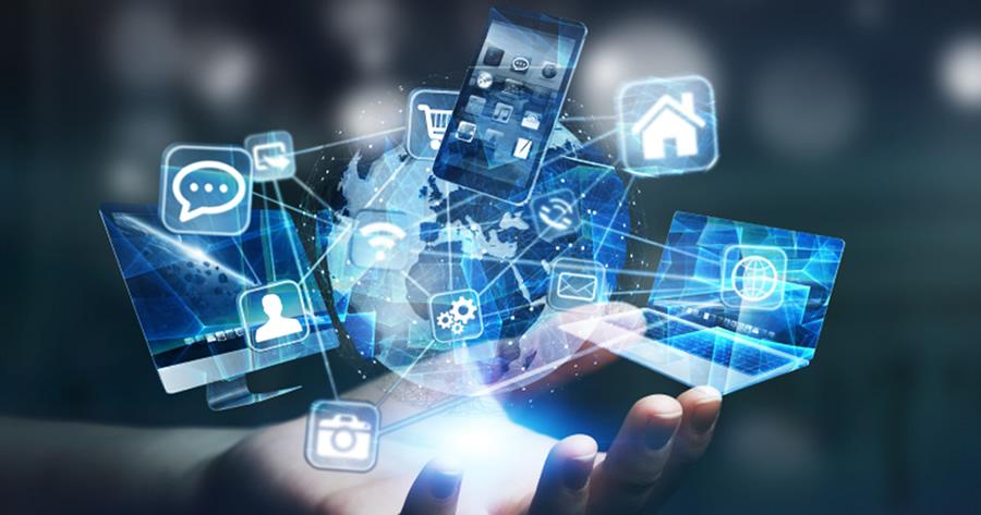 La digitalizzazione nella gestione dei contratti
