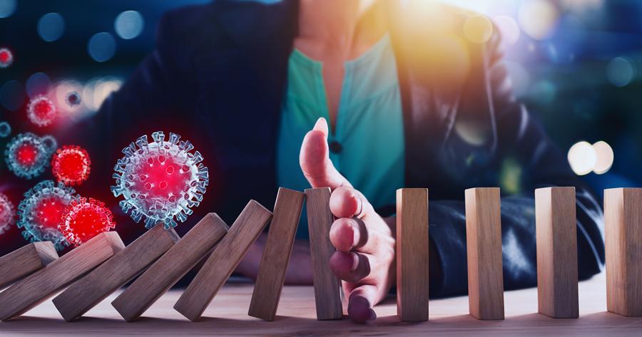 Emergenza Coronavirus: l'Agenzia delle Entrate su Decreto Rilancio e IVA agevolata