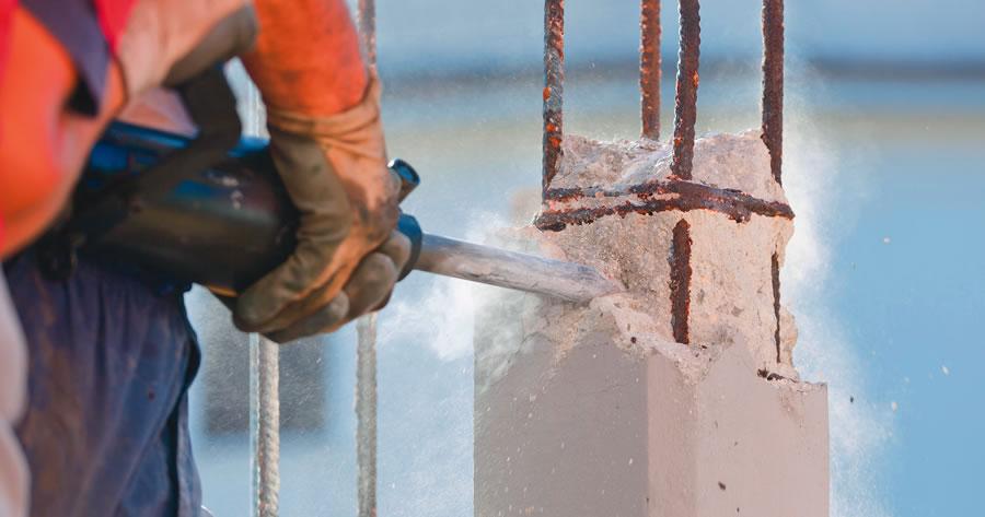 La durabilità del calcestruzzo: cos'è, perché è importante e come garantirla