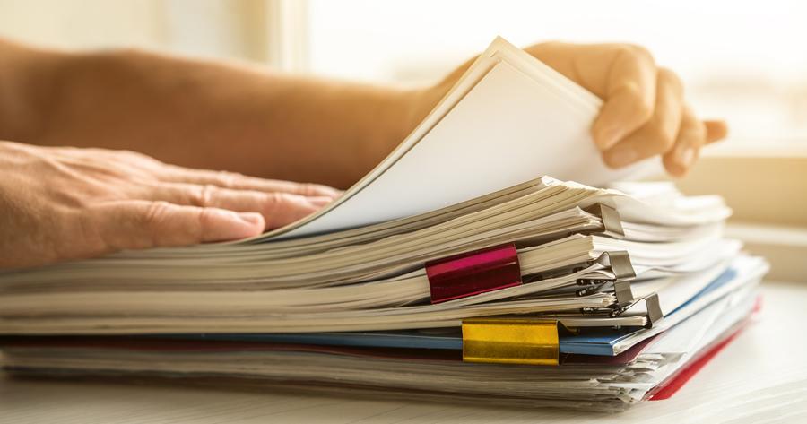 Il Documento Unico di Regolarità Contributiva (DURC) e l'intervento sostitutivo