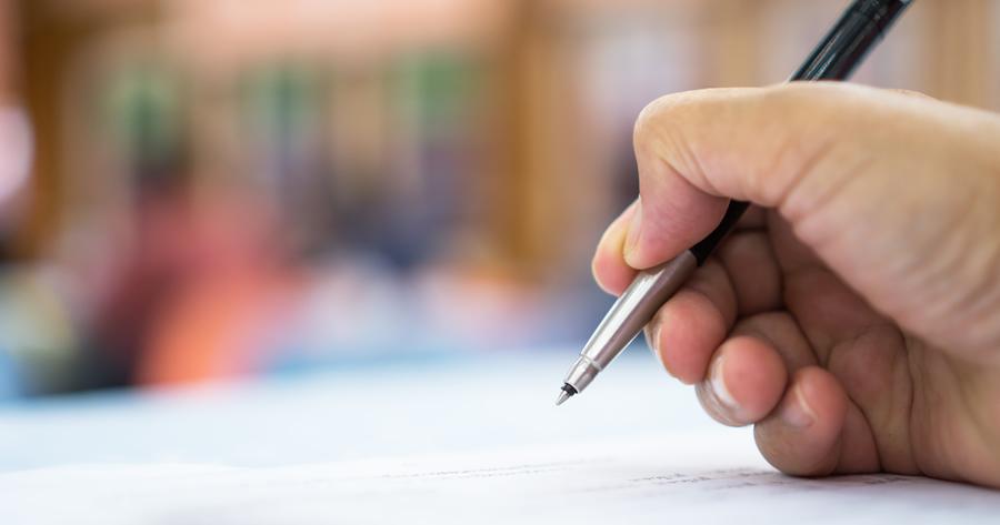 Verifica di congruità manodopera: Ecco il decreto