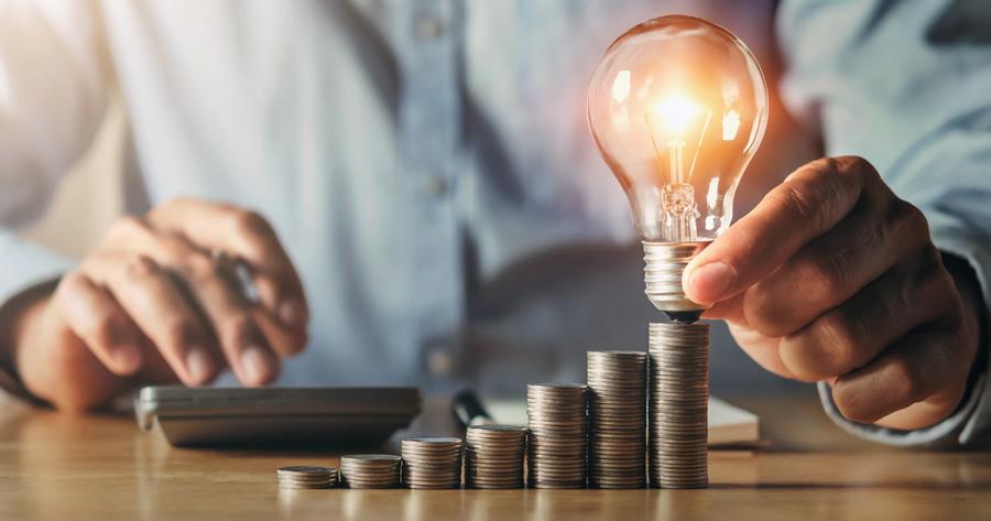 Ecobonus 2021: dalle detrazioni fiscali del 50% al Superbonus 110%