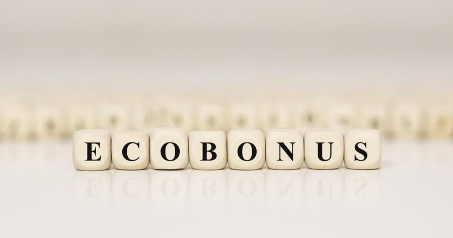 Ecobonus 110%: doppio salto energetico e APE anche in caso di demolizione e ricostruzione