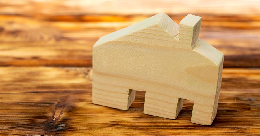 Superbonus 110%: via libera agli edifici non in condominio