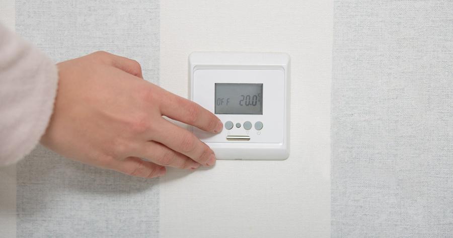 Ripartizione spese consumi termici in condominio: la guida ENEA