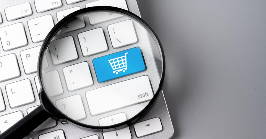L'accordo Amazon-Asmel insidia CONSIP negli acquisti pubblici?