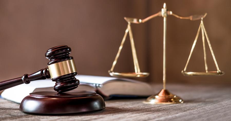 Esclusione automatica: come applicarla dopo il Decreto Semplificazioni