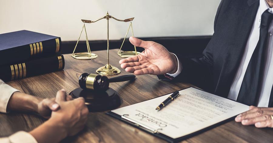 Cauzione provvisoria: il Consiglio di Stato sulla escussione