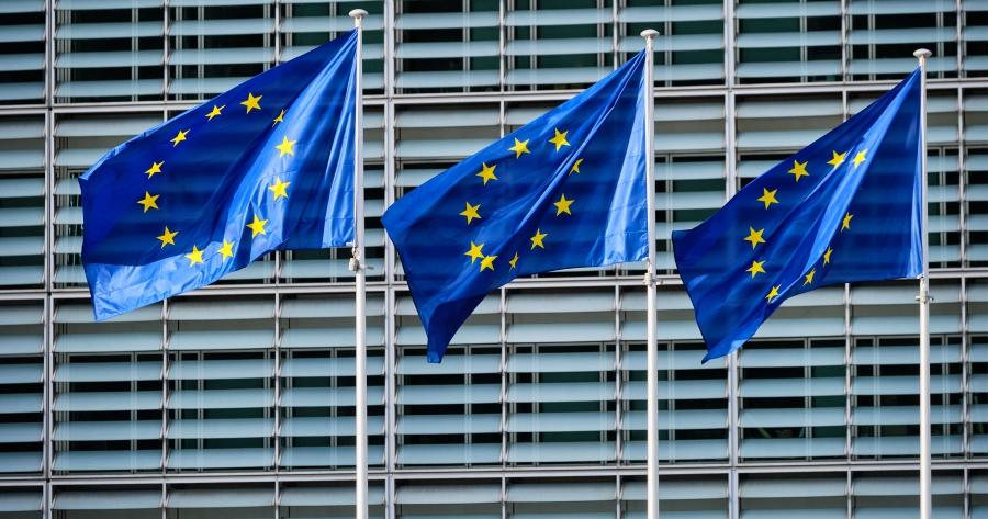 Via libera del Consiglio UE di oggi al PNRR italiano