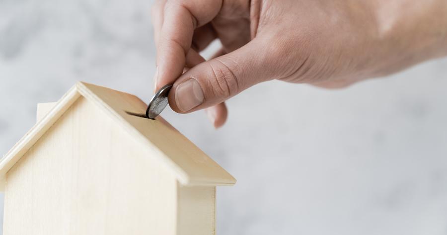 Abusi edilizi e fiscalizzazione: nuovo intervento del Consiglio di Stato