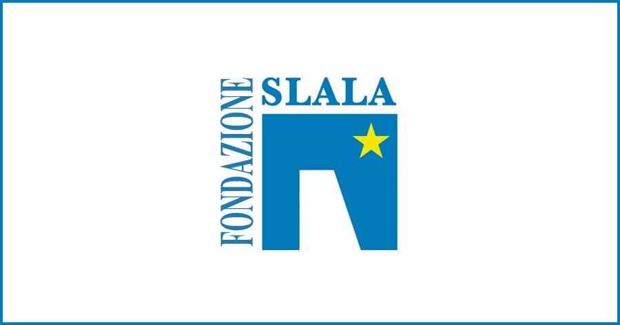 Sostenibilità, la nuova frontiera della logistica con la Fondazione Slala