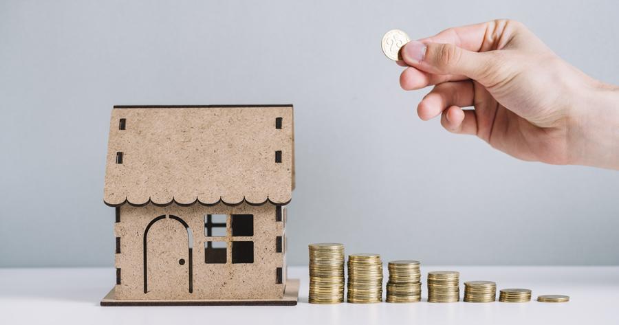 Detrazioni fiscali, opzioni alternative e condomini: il Fondo Speciale per i lavori