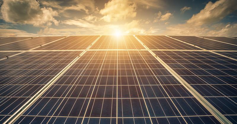 Superbonus e impianti fotovoltaici: prorogata la scadenza lavori