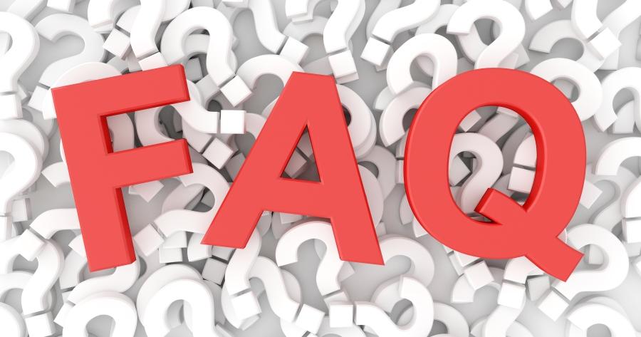 ANAC aggiorna le Faq relative alle linee guida n. 3
