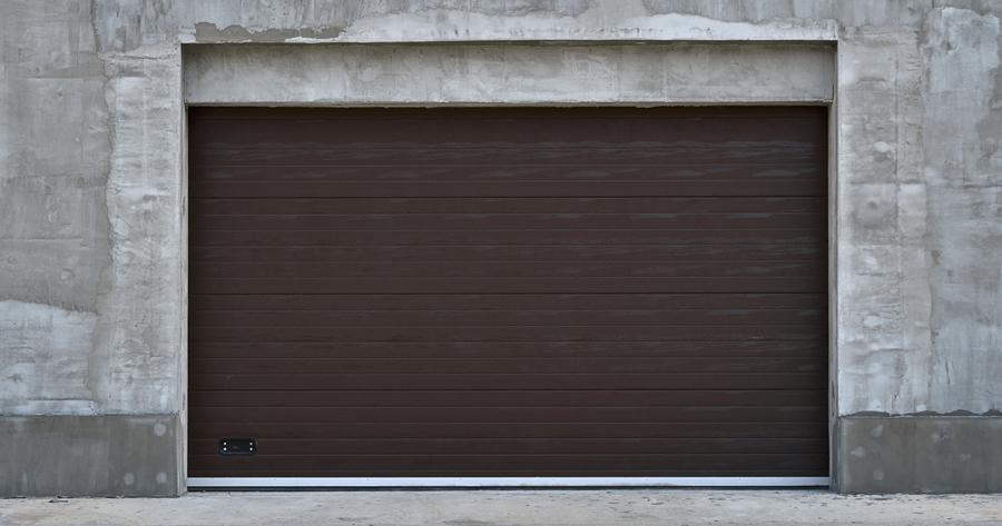 Vendita box auto: pit stop per le detrazioni residue?