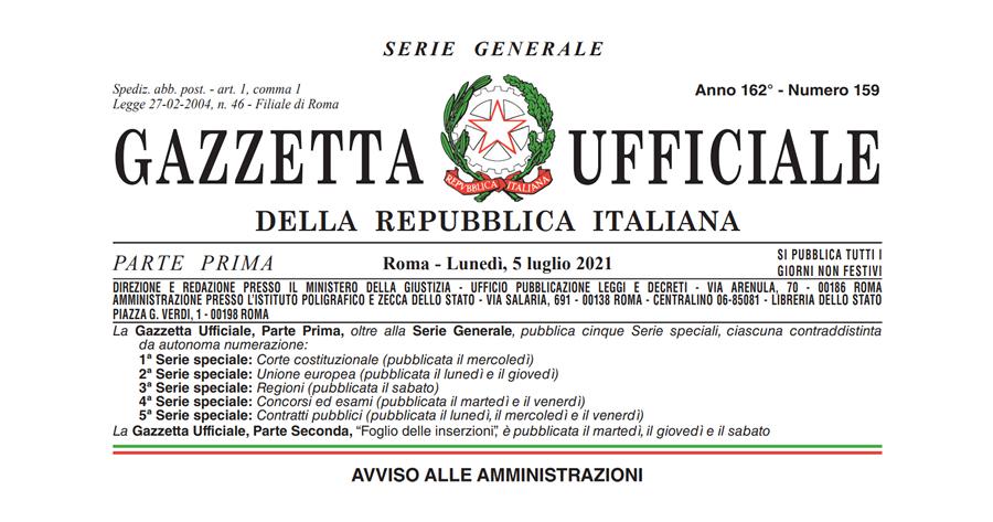 Programma integrato di edilizia residenziale sociale: in Gazzetta Ufficiale il decreto interministeriale
