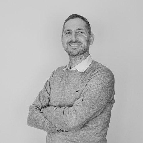 Gianluca Porrello