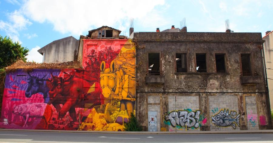 Gazzetta ufficiale: Pubblicato il Decreto sulla rigenerazione urbana