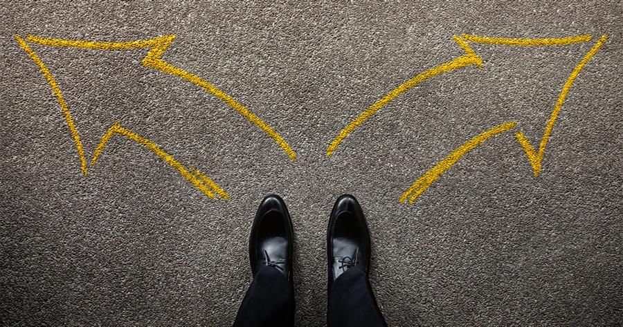 Green Pass e Studi professionali: come regolarsi con i clienti?