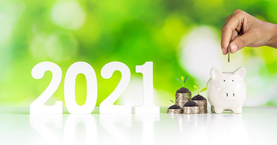 Superbonus 2021: aggiornata la guida operativa ANCE