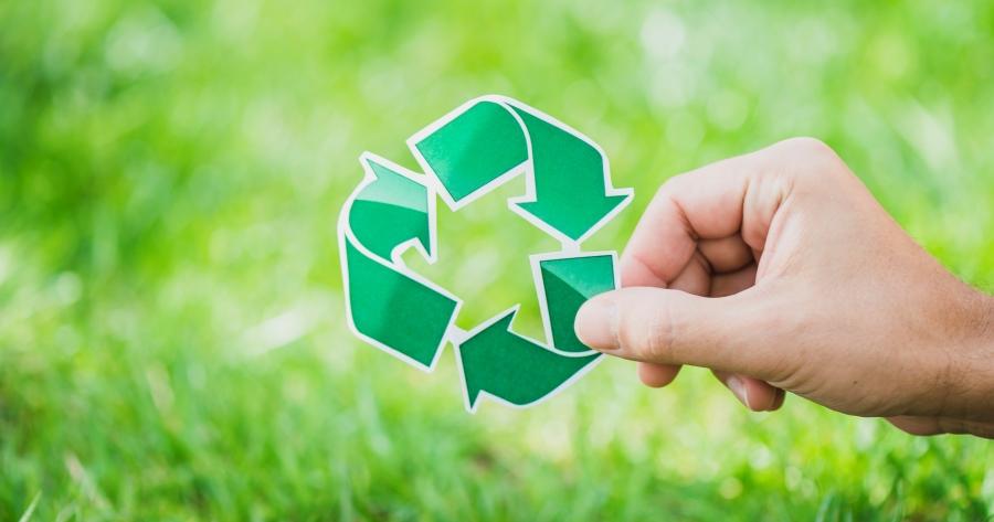 Cessazione della qualifica di rifiuto da carta e cartone