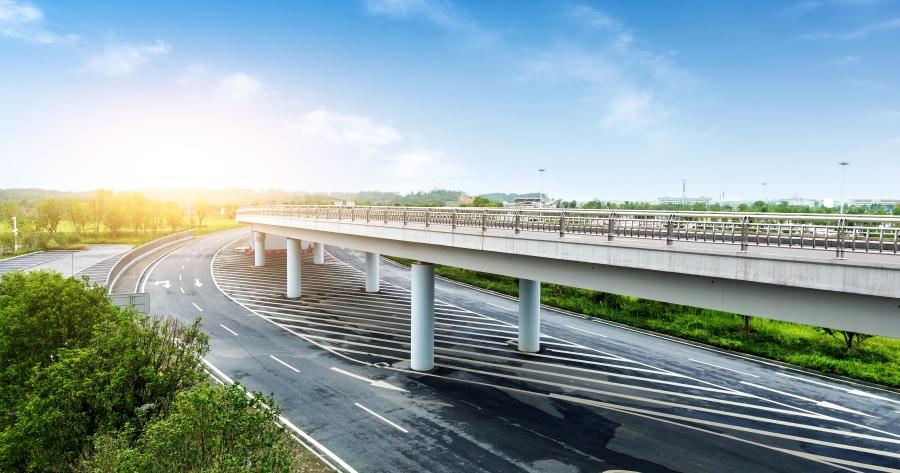 Mims: Nominata la commissione tecnica sulla Sicurezza di ponti e viadotti