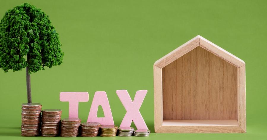 Under 36: Acquisto casa senza pagamento delle imposte