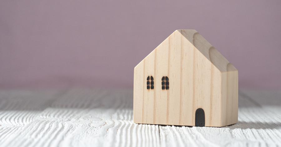 Imposte di registro, ipotecaria e catastale: nuovi chiarimenti dal Fisco