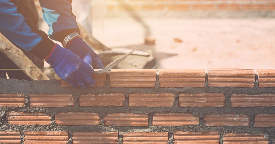 Superbonus 110% e abusi edilizi: cosa accade con le opere interne?