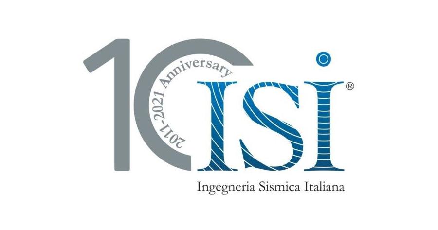 Decennale ISI: evento celebrativo giovedì 14 ottobre a Roma