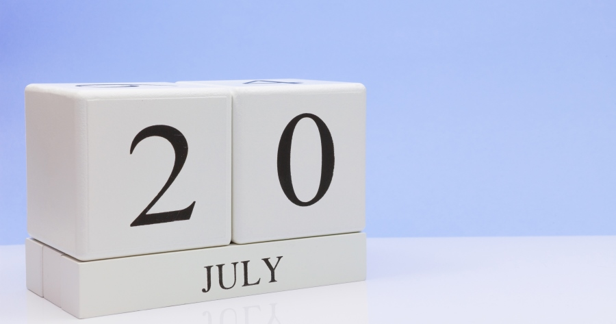 Contribuenti ISA e i forfetari: Prorogati i termini dei versamenti di giugno
