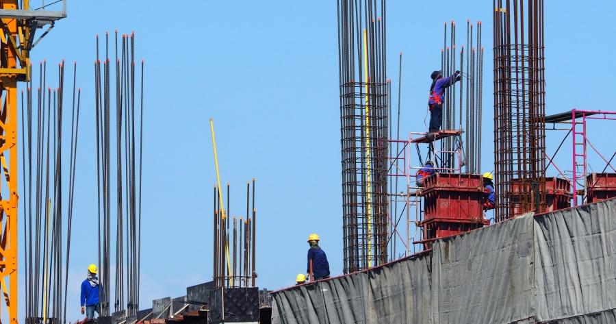 Anac: Affidamenti diretti senza costi della manodopera