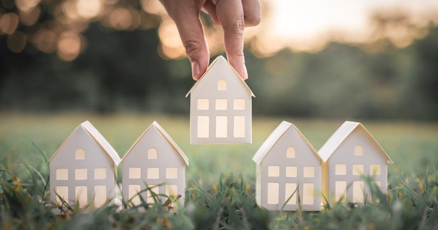 Il lastrico solare gode delle agevolazioni acquisto prima casa?
