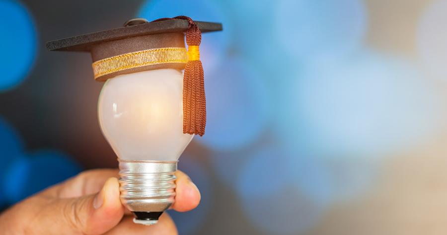 Ingegneria: meno immatricolati e laureati nel settore civile ed ambientale