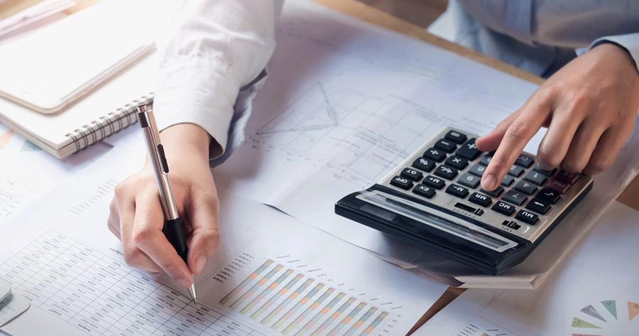 Superbonus 110% e limiti di spesa: nuovo chiarimento dal Fisco