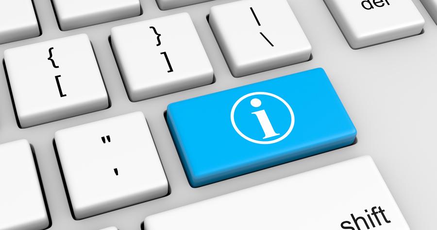 Locazioni e credito di imposta: nuovi chiarimenti dall'Agenzia delle Entrate