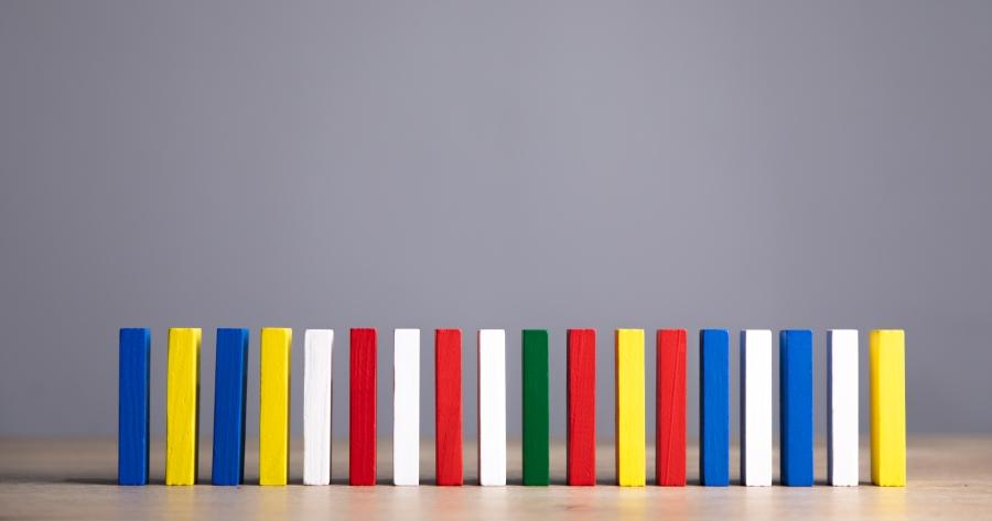 La legge europea e le modifiche al Codice dei contratti