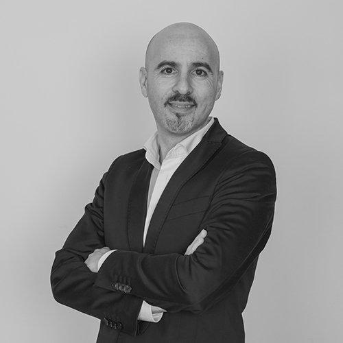 Marco Montalbano