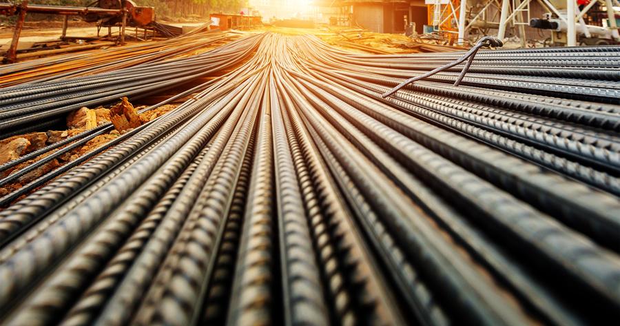 Superbonus 110% tra caro materiali e rischio sospensione cantieri