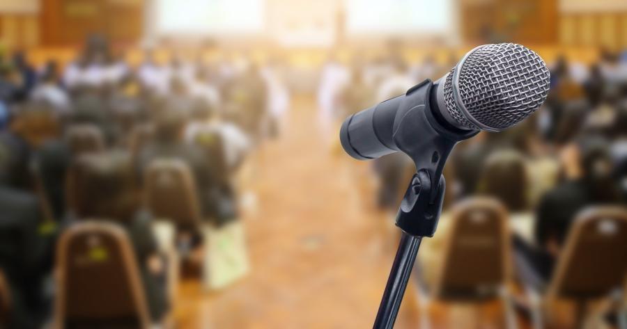 Dibattito pubblico: Pubblicate le linee guida n. 2