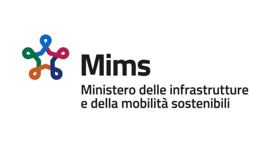 Consiglio dei Ministri. Approvato il nuovo Regolamento MIMS