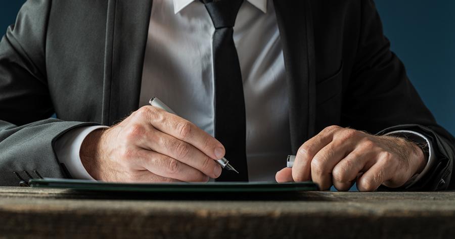 Modifiche e varianti contratti durante il periodo di efficacia: nuovi chiarimenti dall'ANAC