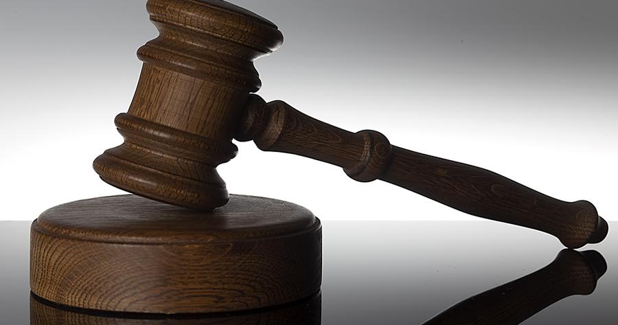 Diritto di terzi, difformità dal PdC e SCIA: nuova sentenza del Consiglio di Stato