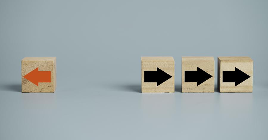 Nuova costruzione e ristrutturazione edilizia: il TAR sulle differenze post Decreto Semplificazioni