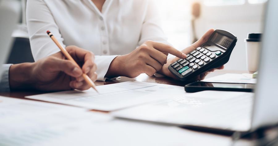 Superbonus 110% e bonus fiscali: l'OIC spiega come contabilizzarli