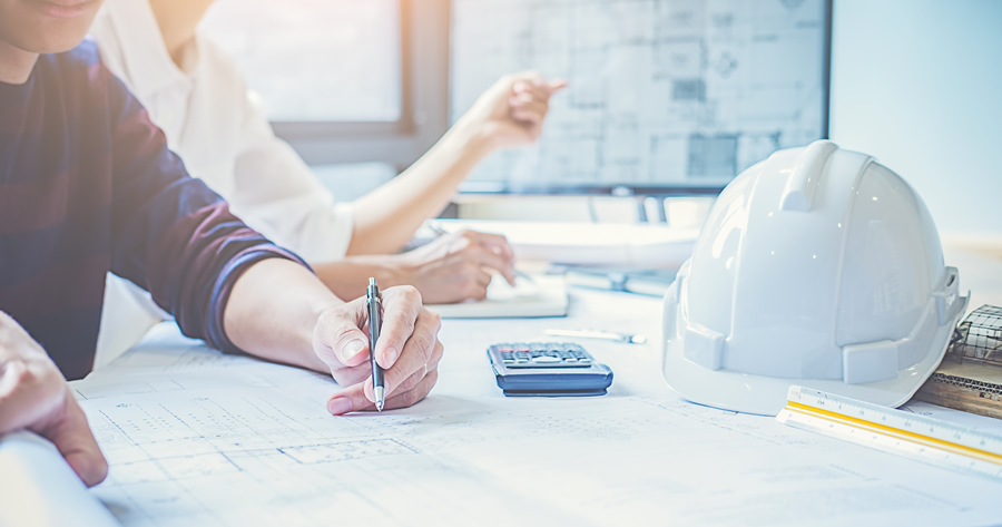 PNRR, OICE: avviare subito le procedure di scelta dei progettisti